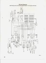 supermach atv wiring diagram wiring diagram shrutiradio taotao ata110 b wiring diagram at 110cc Atv Engine Diagram