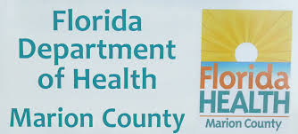 County Marion Country Health Department – 7 93 Florida K tqSOIw4Axx