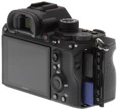 A9 Card Sony A9 Review Field Test Part Ii