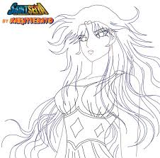 Compromise Aphrodite Coloring Page Goddess Venus Pages Hd Wallpapers