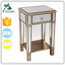 art deco furniture art deco furniture suppliers and manufacturers at alibabacom art deco mirrored furniture