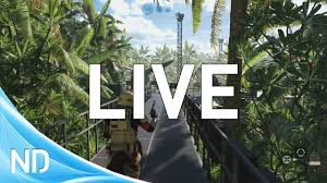 rogue one scarif gameplay livestream answering questions new rogue one scarif gameplay livestream answering questions new heroes star cards