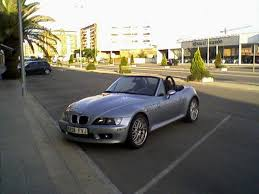 bmw z3 19 2 1996. Exellent 1996 BMW Z3 19 With Bmw Z3 19 2 1996