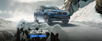 BMW 3 Series what is bmw cpo : BMW of Omaha | BMW Dealer in Omaha, NE