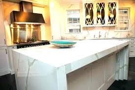 cost to replace countertops granite with quartz