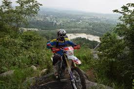 enduro madness pattaya thailand enduro tours and dirt bike