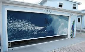 garage screen doorRetractable Garage Door Screens Lowes