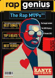 Rap Genius Top 40 Rap Songs Of 40 Genius Amazing Old Love Songs 50s Lyrics Rhyme