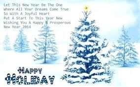 Holiday Wishes Quotes Enchanting Happy Holiday Quotes Wishes Jaw Dropping Happy Holidays Quotes 48