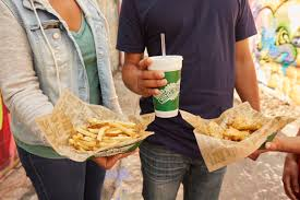 wingstop opening location on temecula parkway