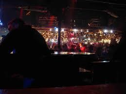 Gay bar in jacksonville fl