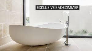 Bm Biedermeier Exclusiv Exklusive Badezimmer Badezimmer