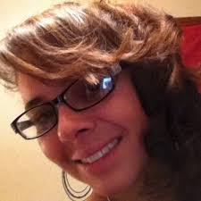 Lana Marie Hendrix (@_lanamarie)   Twitter