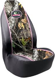 pink camo seat covers for cars pink seat covers for cars browning universal seat cover mossy pink camo seat covers