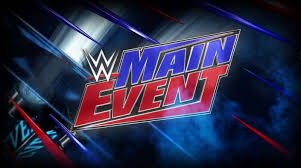 Wwe Main Event Results Wrestling News Wn