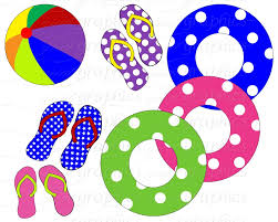 pool party clipart black and white. Brilliant Black Party Clip Art Black And White  Clipart Library  Free Images Pool A