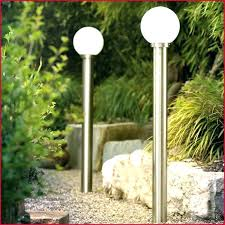solar powered outdoor lamp solar powered yard lights power garden lamp a unique lighting outdoor post