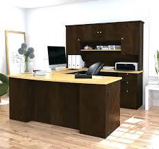 bestar hampton corner computer desk student corner