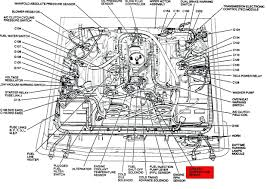 dt 466e diagrams data diagram schematic dt 466 engine diagram wiring diagram used dt 466e diagrams