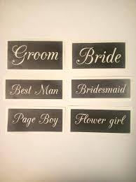 word stencils for walls wedding words bride bridegroom groom bridesmaid word stencils mix for etching on word stencils for walls