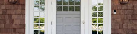 custom interior doors | exterior doors | screen doors | storm doors