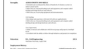 Resume Resume Builder Software Free Download Tremendous Resume