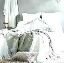 chic duvet covers chic duvet covers shabby chic bedding shabby chic duvet sets shabby chic bedroom