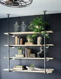 wall mounted adjule shelving attractive wall hung shelving best wall mounted shelves ideas on wall mounted