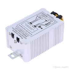 ez power converter wiring diagram trusted manual wiring resource 24v to 12v dc dc car power supply inverter converter conversion device 30a car tools
