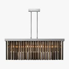 oblong light fixtures round wood chandelier modern brass chandelier round chandelier rectangular candle chandelier