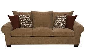furniture corduroy couch new sofas amazing blue chenille sofa corduroy sofa sofa upholstery new