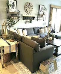 farmhouse style furniture. Farmhouse Style Living Room Furniture Rooms Best Modern F