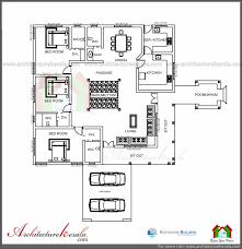 lovely architecture kerala traditional house plan with nadumuttam and 600 sq ft house plans kerala of