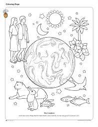 Free Printable Preschool Coloring Pages And Crayola Crayon Free