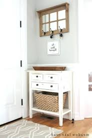 how to decorate entryway table. Small Entry Table 7 Editorial Worthy Ideas Designed With In Entrance Plan How To Decorate Entryway D