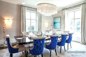 blue dining set blue dining set brilliant blue dining room set gorgeous kitchen dining room ideas