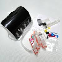 Cartridge For <b>Ciss</b> Canada | Best Selling Cartridge For <b>Ciss</b> from ...