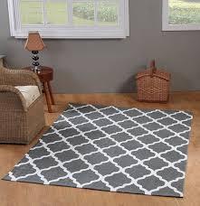 53 most superlative grey white rug large rugs dark grey carpet gray area rug grey wool