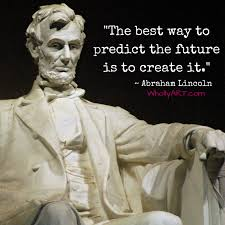 Abe Lincoln Quotes Simple 48 Inspirational Quotes By Honest Abe To Brighten Life