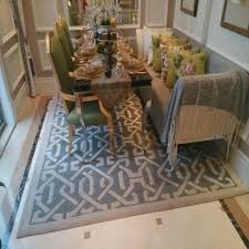 hand tufted carpet acrylic modern area rug hand made wool rug carpet tile home rugs