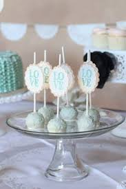 94 Top Wedding Cake Pops Images Cake Pops Cake Wedding Cakepops
