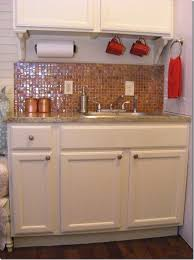 Small Picture 173 best Tiny House Kitchen Ideas images on Pinterest Tiny house