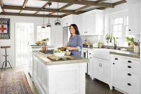 Two Tier Kitchen Island Designs Modern Kitchen Island Images Pictures Designs Ideas Curved