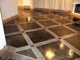 painting concrete porch floor ideas effortless floors home inside
