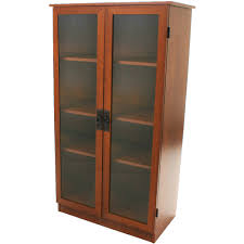 Rubbermaid Coated Wire In Cabinet Spice Rack Corner Curio Cabinets Walmart Home Furniture Decoration 63