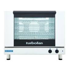 electric countertop oven