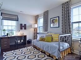 Alluring College Apartment Bedroom Decorating Ideas College