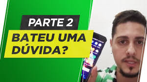 Ele fez ISSO para Destravar a Loja! by João Alberto