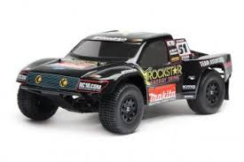 rc cars and trucks team associated sc10