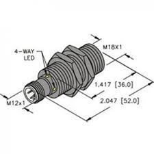 turck 12 pin wiring diagram turck automotive wiring diagram database turck sensor wiring diagram turck home wiring diagrams on turck 12 pin wiring diagram